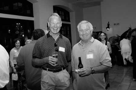 napa-high-hall-of-fame-dinner-2003-7041