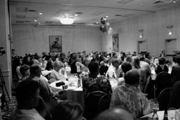 napa-high-hall-of-fame-dinner-2003-7062