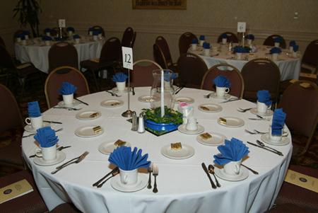 napa-high-hall-of-fame-dinner-2004-6567
