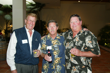 napa-high-hall-of-fame-dinner-2004-6600