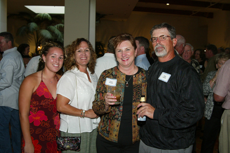 napa-high-hall-of-fame-dinner-2004-6608