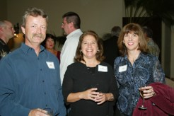 napa-high-hall-of-fame-dinner-2004-6616