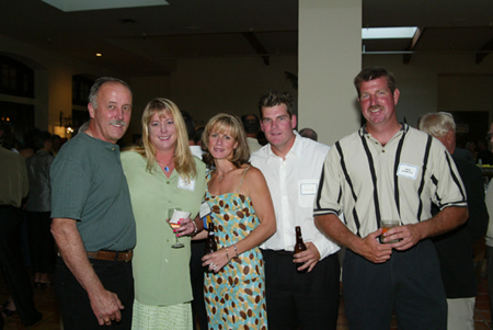 napa-high-hall-of-fame-dinner-2004-6619