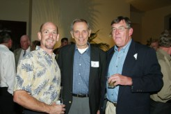 napa-high-hall-of-fame-dinner-2004-6626