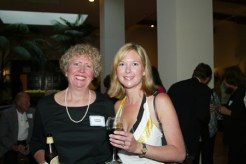 napa-high-hall-of-fame-dinner-2004-6637