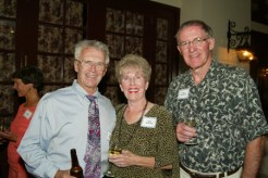 napa-high-hall-of-fame-dinner-2004-6638