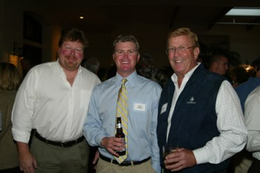napa-high-hall-of-fame-dinner-2004-6642