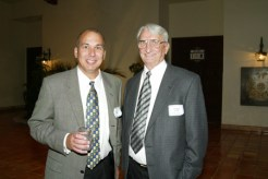 napa-high-hall-of-fame-dinner-2004-6647
