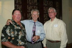 napa-high-hall-of-fame-dinner-2004-6650