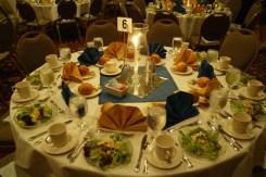 napa-high-hall-of-fame-dinner-2005-0206