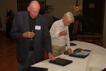 napa-high-hall-of-fame-dinner-2006-1854
