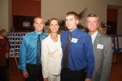 napa-high-hall-of-fame-dinner-2006-1885