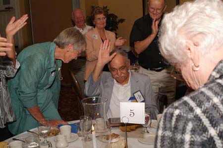 napa-high-hall-of-fame-dinner-2006-1908