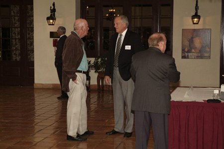 napa-high-hall-of-fame-dinner-2007-0005