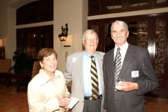 napa-high-hall-of-fame-dinner-2007-0011