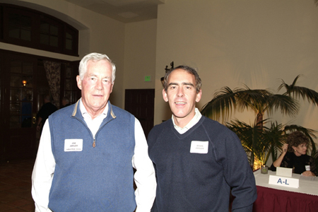 napa-high-hall-of-fame-dinner-2007-0016