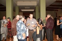 napa-high-hall-of-fame-dinner-2007-0067