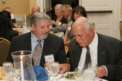napa-high-hall-of-fame-dinner-2007-0073