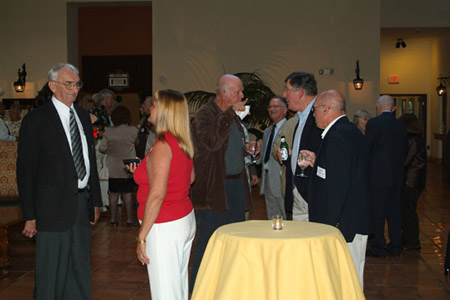 napa-high-hall-of-fame-dinner-2008-0001