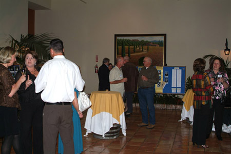 napa-high-hall-of-fame-dinner-2008-0036