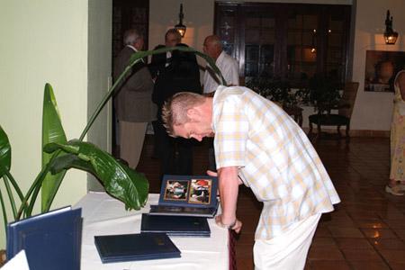 napa-high-hall-of-fame-dinner-2008-0037