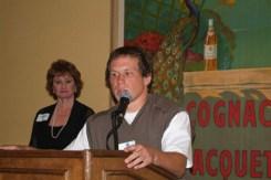napa-high-hall-of-fame-dinner-2008-0045