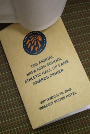 napa-high-hall-of-fame-dinner-2009-2007