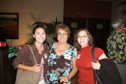 napa-high-hall-of-fame-dinner-2009-2043