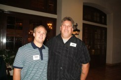 napa-high-hall-of-fame-dinner-2009-2051