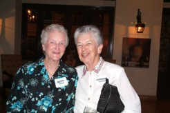 napa-high-hall-of-fame-dinner-2009-2053