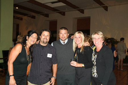 napa-high-hall-of-fame-dinner-2009-2057