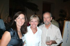 napa-high-hall-of-fame-dinner-2009-2068