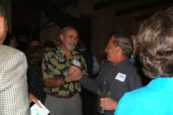 napa-high-hall-of-fame-dinner-2009-2069