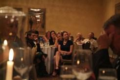 napa-high-hall-of-fame-dinner-2009-2071