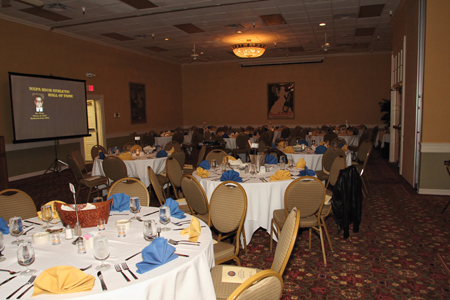 napa-high-hall-of-fame-dinner-2011-0017