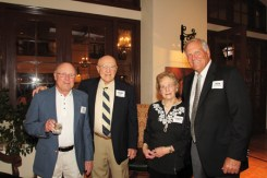 napa-high-hall-of-fame-dinner-2011-0023