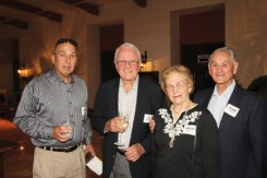 napa-high-hall-of-fame-dinner-2011-0030