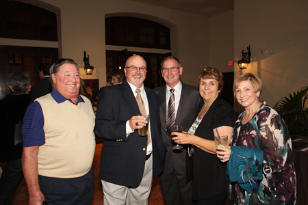 napa-high-hall-of-fame-dinner-2012-4768