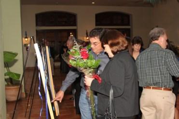 napa-high-hall-of-fame-dinner-2012-4772