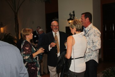 napa-high-hall-of-fame-dinner-2012-4773
