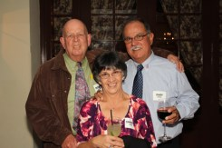 napa-high-hall-of-fame-dinner-2012-4780
