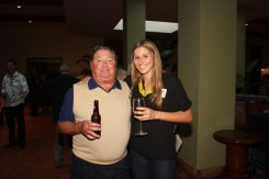 napa-high-hall-of-fame-dinner-2012-4786