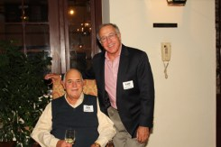 napa-high-hall-of-fame-dinner-2012-4802