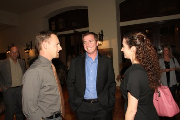 napa-high-hall-of-fame-dinner-2012-4806