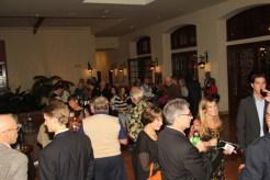 napa-high-hall-of-fame-dinner-2012-4812
