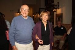 napa-high-hall-of-fame-dinner-2012-4822
