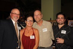 napa-high-hall-of-fame-dinner-2012-4831