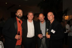 napa-high-hall-of-fame-dinner-2012-4832