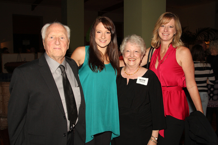napa-high-hall-of-fame-dinner-2012-4837