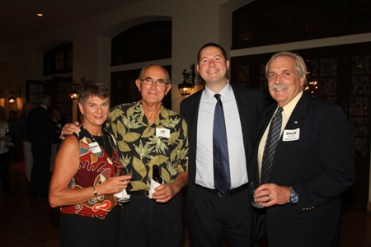 napa-high-hall-of-fame-dinner-2012-4838